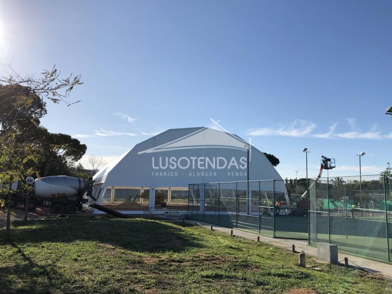 Vilamoura-Tennis-Padel-Academy